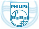Philips Lighting Poland S.A.